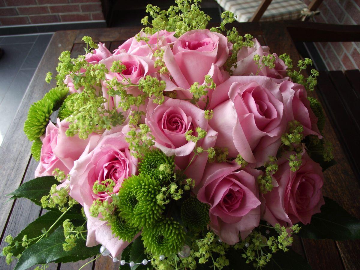 Briefe Für Verschiedene Anlässe : Blumendeko für verschiedene anlässe heinen rosen